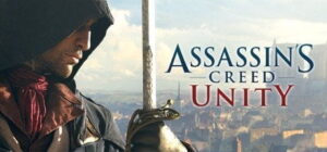 Assassin's Creed Unity – £1.99 Offer