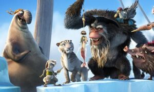 Sky UK Offer – Get Ice Age 4 DVD and HD Download for FREE!