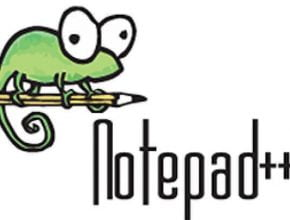 Notepad++ v7.3.2 MSI Installer Released