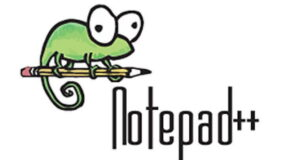 Notepad++ v7.2.1 Released