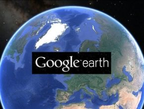Google Earth Pro – Free to Download