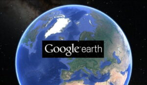 Google Earth Pro MSI Installer
