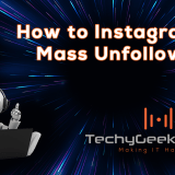 How-to-Instagram-Mass-Unfollow