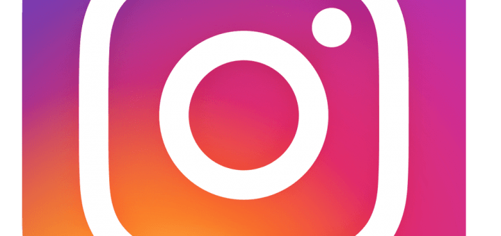 Examine This Report on instagram unfollowers checker