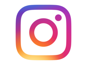 How to use a computer to upload to Instagram