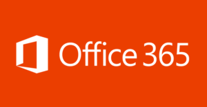 Office 365 URL and IP Addresses
