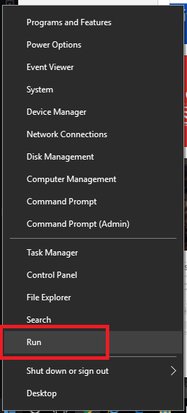 Extract and Save Program and Features Icons 2