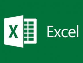 Microsoft Excel – Columns Displaying Numbers instead of Letters