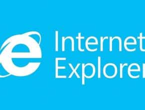 Remove Internet Explorer v3.4 Utility Released