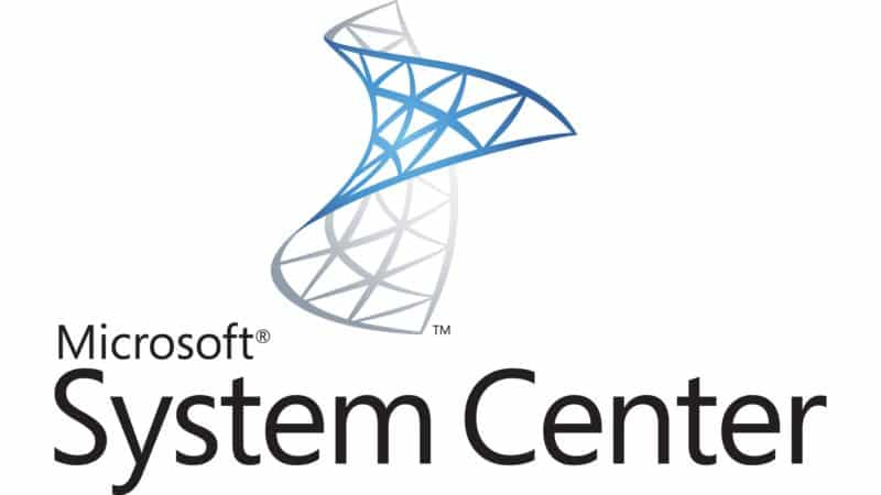 SCCM OSD - Restart a task sequence wizard in WinPE without