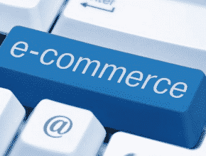 The Ecommerce Blueprint: Launching And Establishing Your Online Store