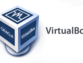 VirtualBox – Exiting Scale or Full Screen Mode in Windows