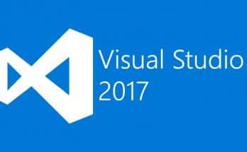 visualstudio2017