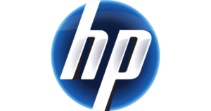 HP LaserJet P4014 & P4015 – Reset the maintenance count instructions