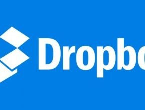 Dropbox Whitelists for Web Security Proxy