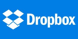 Dropbox Phishing Email