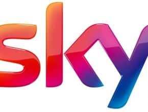 How to factory reset your Sky+ HD Box
