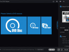 How to Stream DVD on Digital Devices