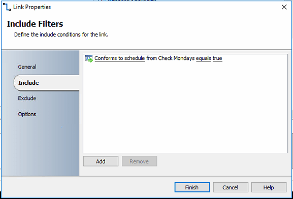 Active Directory Password Expiring Email Notification 11