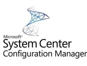 SCCM Query for Microsoft Server 2019