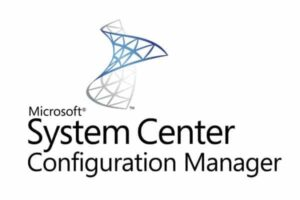 System Center 2012 Configuration Manager SP1 Cumulative Update 5 Released