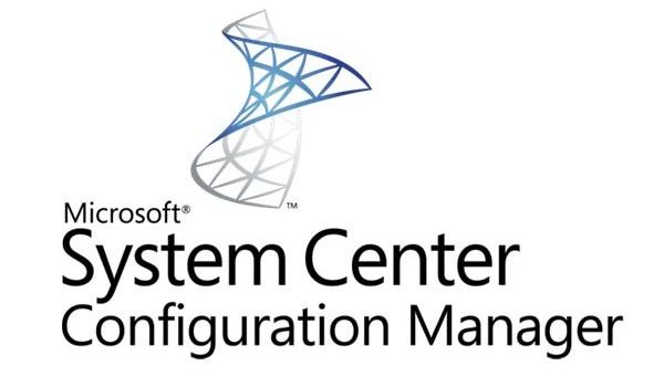 SCCM 2012 SP1 Unhealthy Upgraded Clients - UAC Setting