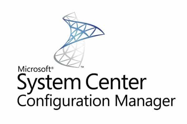 SCCM Console MDT Integration Error Fix 2
