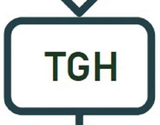 TGH Icon Large 512