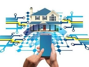 5 Tech-Savvy Features to Consider for Your Home