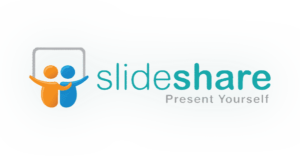 TechyGeeksHome Free eBooks now on SlideShare