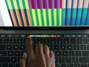Is the New MacBook Pro the Best Macbook Yet?