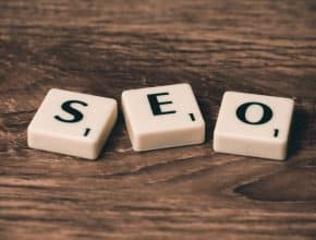 Key SEO Tips For Those Starting A New Website