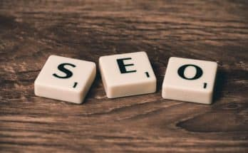 Key SEO Tips For Those Starting A New Website 367
