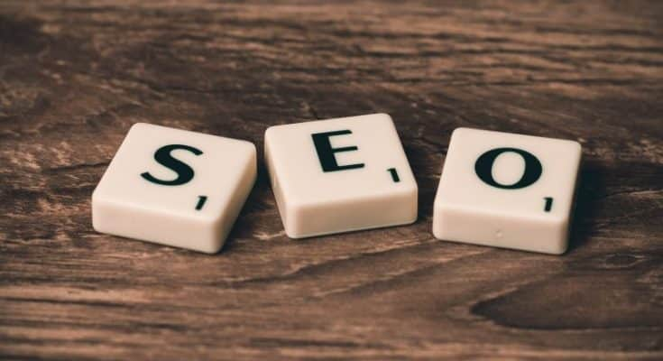 Key SEO Tips For Those Starting A New Website 1
