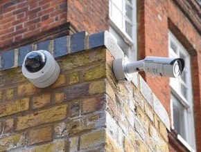 9 Alternative Uses for Security Systems