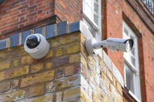 9 Alternative Uses for Security Systems 1