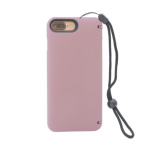 Eyn iPhone Wallet Case