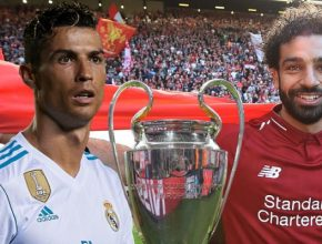 Champions League Final – Watch it for free