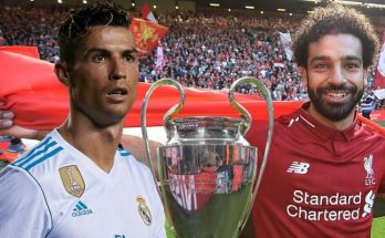 Champions League Final - Watch it for free 1