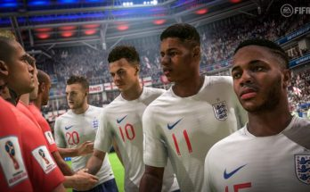 FIFA 16 Cheapest Deals in the UK 181