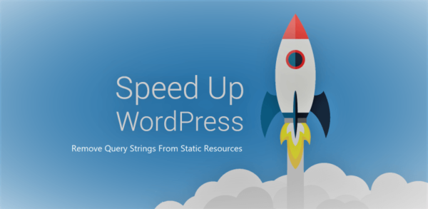 Speed-Up-WordPress-Static-Resources