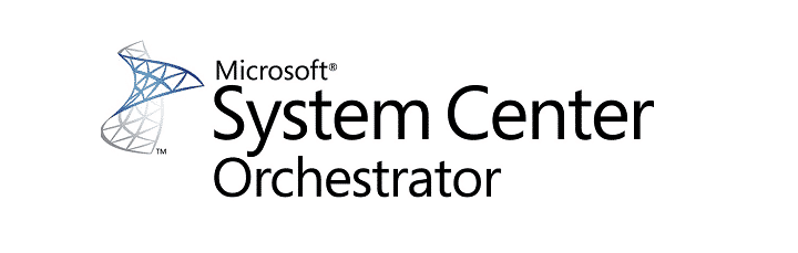 Migrate a System Center Orchestrator database to a different SQL Server