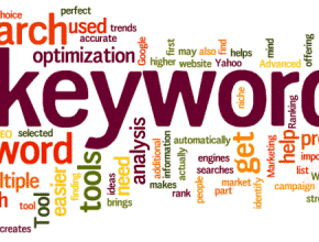 6 of the best keyword research tools for SEO in 2018