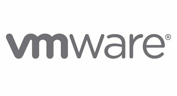 VMWare ESX 6.7 Serial Number Activation