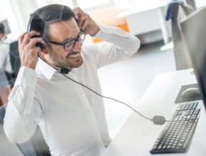 8 Reasons to Offer a Callback Service in Your Contact Center