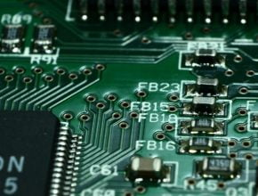 4 Things You Didn't Know About PCB Designers