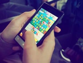 Tips on Optimizing Your Mobile Device for the Best Gaming Experience