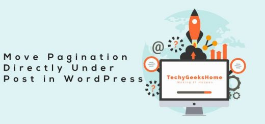 Move-Pagination-Directly-Under-Post-in-WordPress