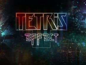 How Tetris Effect Highlights the Enduring Power of Gaming Classics