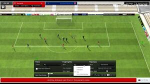 Football Manager Classic 2015 Released for iPads
